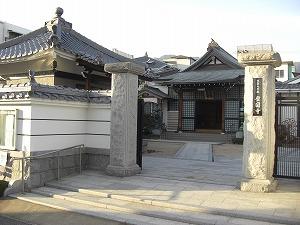 Hekienji-shinshu@mbc.nifty.com外観